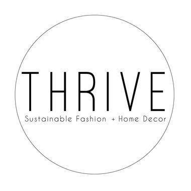 Thrive Lifestyle shop on Salt Spring