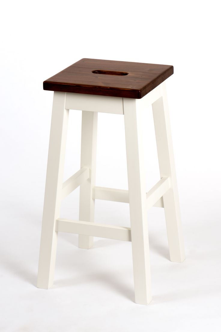 A stool like this is a great way to give a kitchen or bathroom a quirky. Contemporary ChairsJohn LewisDining ...  sc 1 st  Pinterest & 56 best Furniture images on Pinterest | John lewis Kitchen ideas ... islam-shia.org