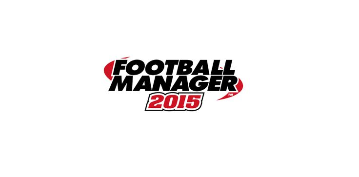 Football Manager 2015 Keygenerator