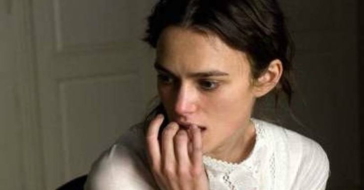 keira knightley films | Keira Knightley Movies List: Best to Worst