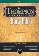 Great study bible