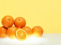 6 Uses for Oranges 6 Uses for Oranges