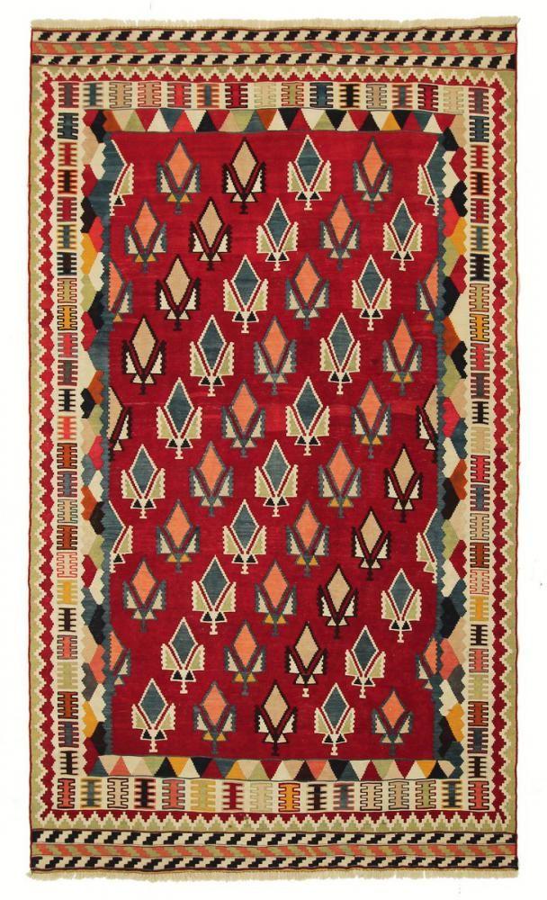 келим Fars 262x151 - 1