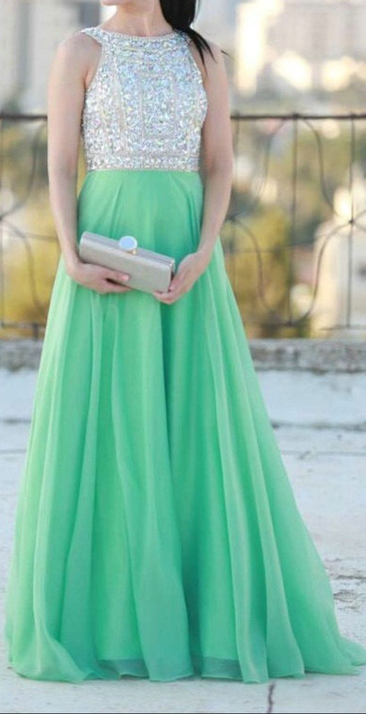 49 best Prom Dresses Long images on Pinterest | Gowns, Women\'s ...