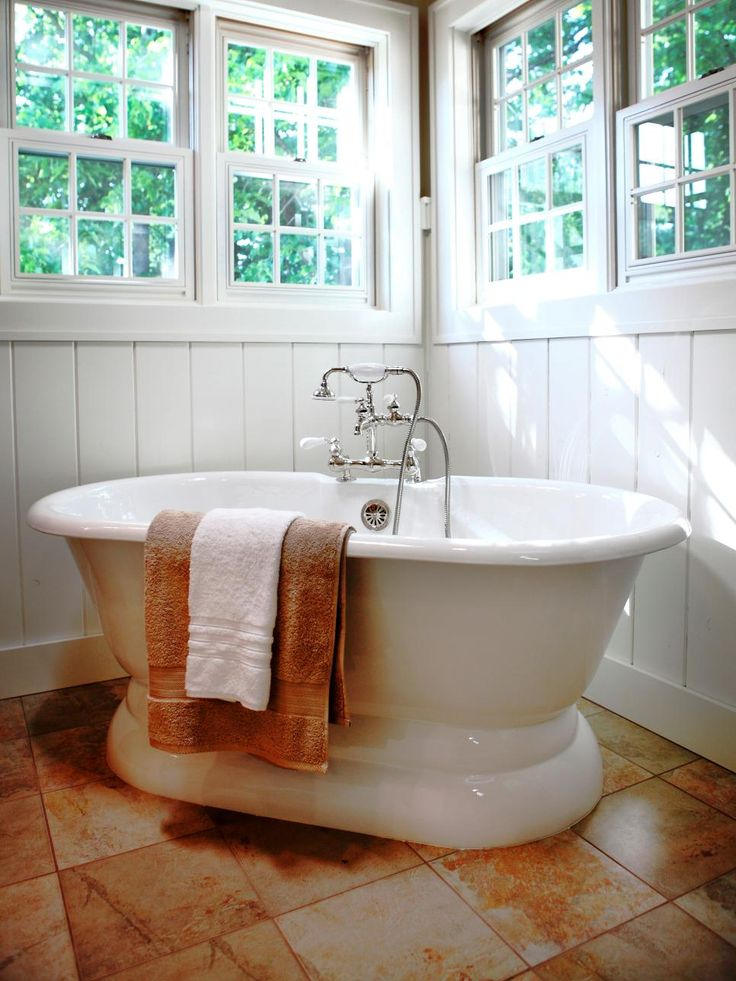 86 best bathroom ideas for us images on pinterest for Best bathrooms on the road