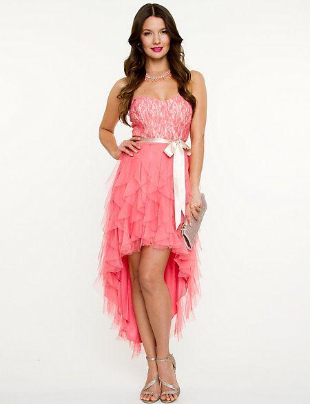 Dress Shop 1530