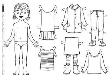 Spielen & Basteln | Illustratoren für Flüchtlinge | Page 2