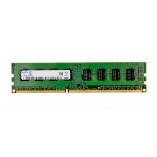Samsung 16GB DDR4 2133MHz Desktop Memory RAM PC4-17000 DIMM 288Pins #Samsung
