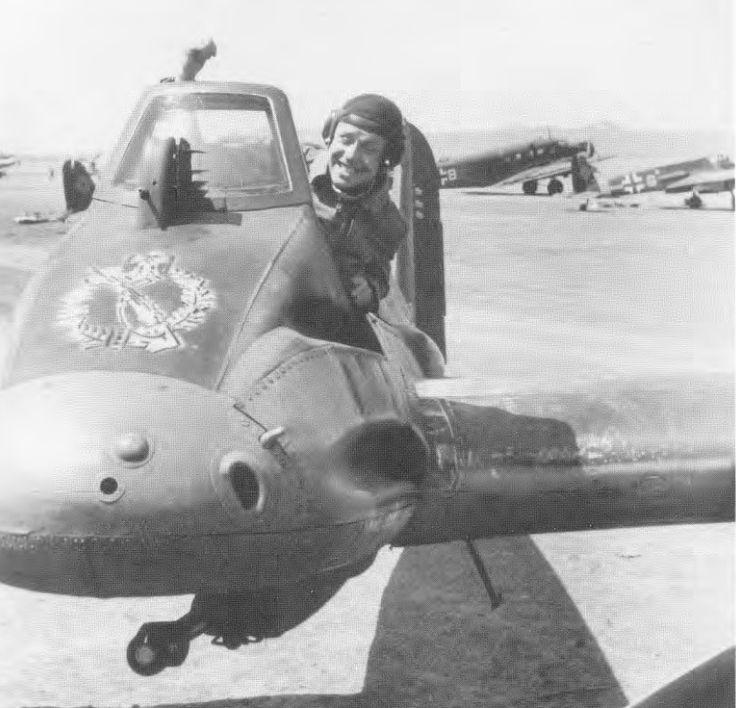 henschel hs 129 douglas - photo #4
