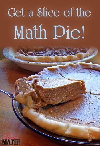 1000 images about kitchen math on pinterest ar points for Perfect kitchen number