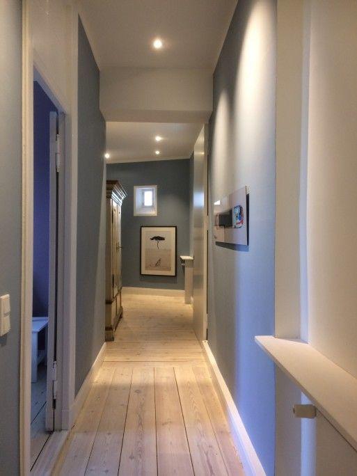 45 Best Blaue Wandfarben (Kreidefarben Für Wände Und Möbel) Images