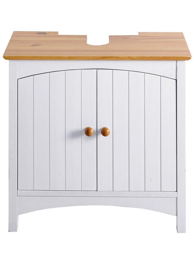 Eckschreibtisch Weiß Poco ~  Mit Schubladen Pinterestissä  Podestbett,Eckschreibtisch ja Rutsche