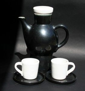 TEKT-i kohvikomplekt, Leo Rohlin, eAntiik