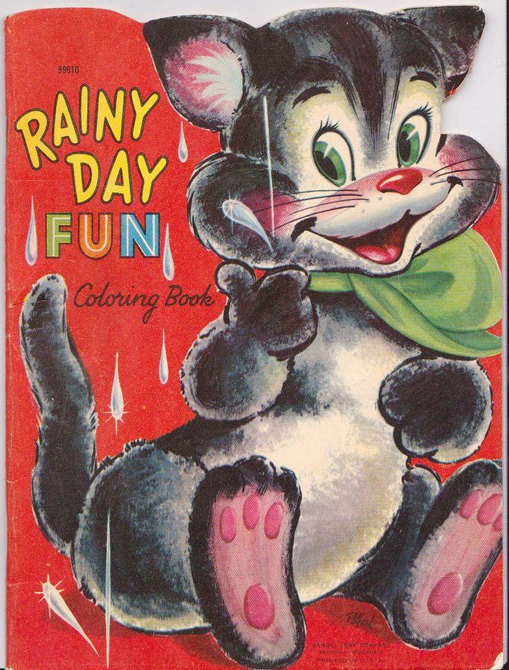 Ebay Cat Houses For Rainy