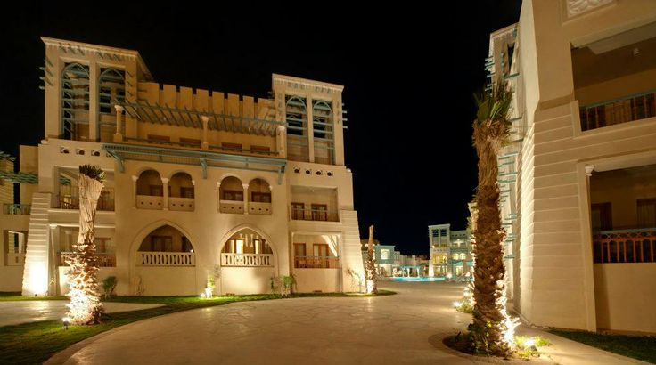 #Mosaique #Gouna #ElGouna #Redsea #hurghada #resort #hotel #room #suite #view #lobby #interiors #decor #vacation #holiday #beach #summer #springbreak #kingsize #minibar #fun #goodtimes #beautiful #travel #trip #entrance #architecture #building #lights #night #marble
