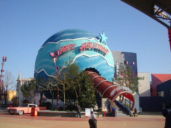 Planet Hollywood, Μαρν-Λα-Βαλέ: Δείτε 3.989 αντικειμενικές κριτικές για Planet Hollywood, με βαθμολογία 3,5 στα 5 στο TripAdvisor και ταξινόμηση #94 από 384 εστιατόρια σε Μαρν-Λα-Βαλέ.