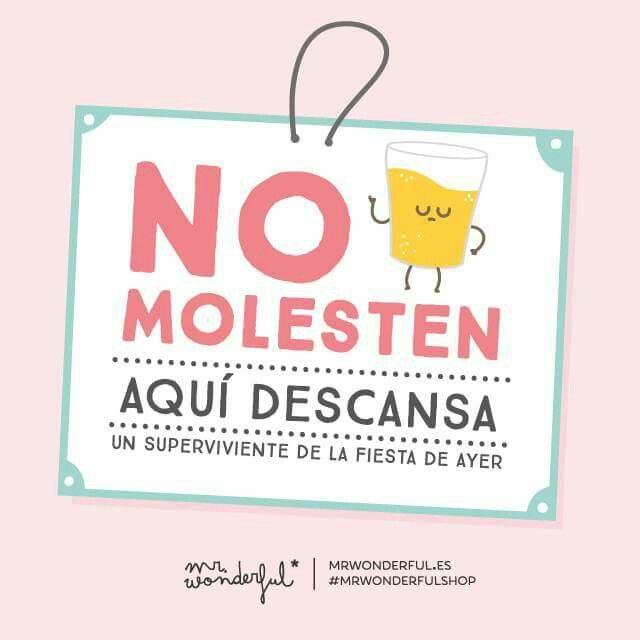 Mr. Wonderful http://www.gorditosenlucha.com/