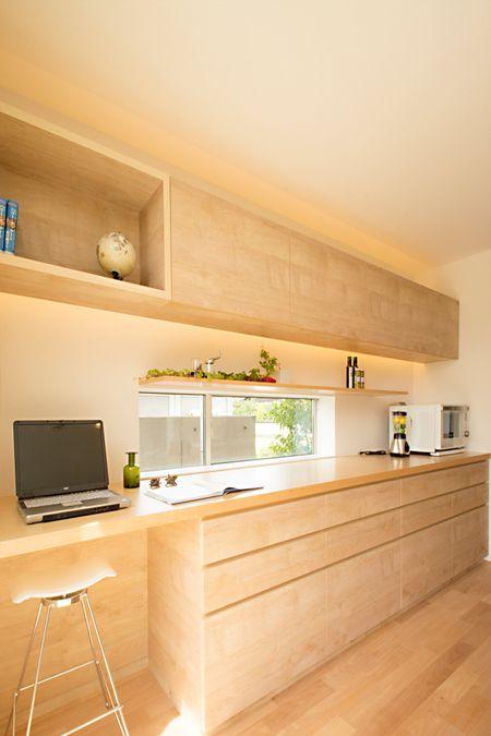 kitchenback.jpg