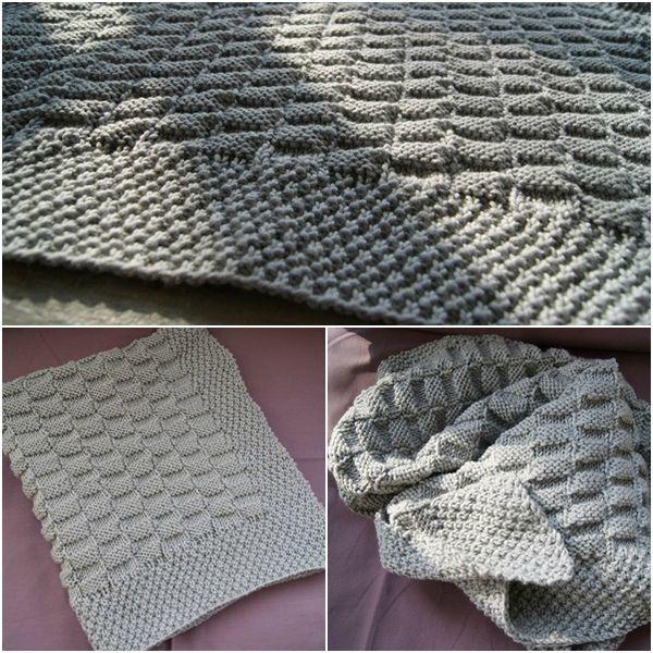 pantoufle crochet point crocodile. Black Bedroom Furniture Sets. Home Design Ideas