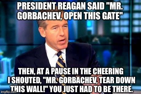 17 Best images about Brian Williams Memes on Pinterest ...