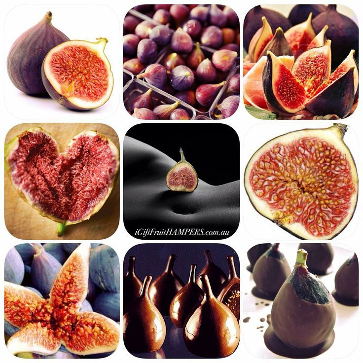 Figs - the sensual fruit. How do you eat them?#food #foodporn #yum #instafood #yummy #amazing #instagood #photooftheday #sweet #lunch #breakfast #fresh #tasty #foodie #delish #delicious #eating #foodpic #foodpics #eat #hungry #foodgasm #hot #foods #love #fig #figs #fruit #fruitporn Delete Commenthillarys_fitsquad#dance