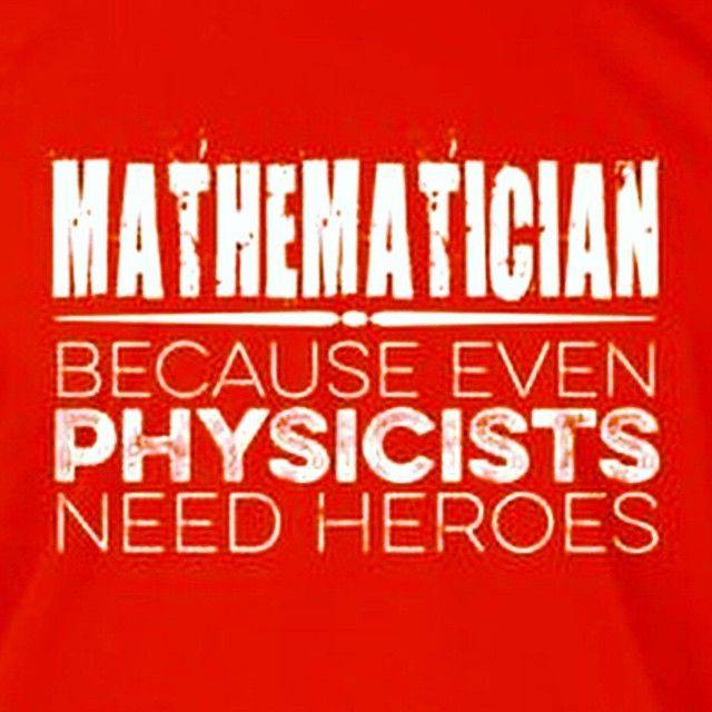 62 best Math Careers images on Pinterest Career, Carrera and Math - best of invitation homes careers