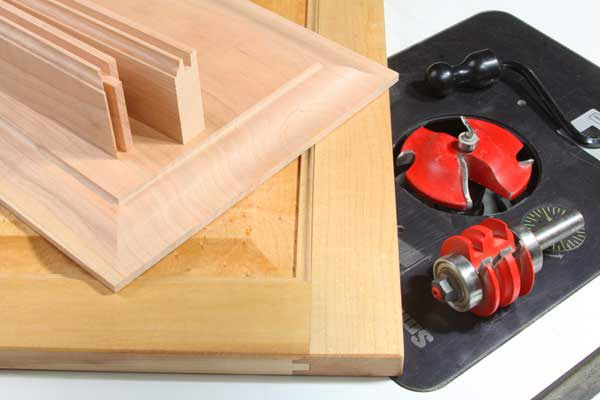 17 Best Images About Woodworking Shop Projects On