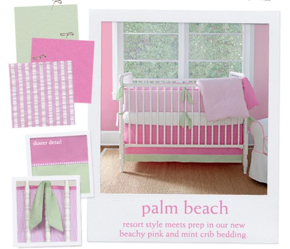 Very close to the colors that I want in the nursery.    Google Image Result for http://3.bp.blogspot.com/-oofSUMiFRzE/T76APYm9_1I/AAAAAAAAWqI/j-NcJuV2VpI/s1600/Screen%2BShot%2B2012-05-24%2Bat%2B11.35.33%2BAM.png