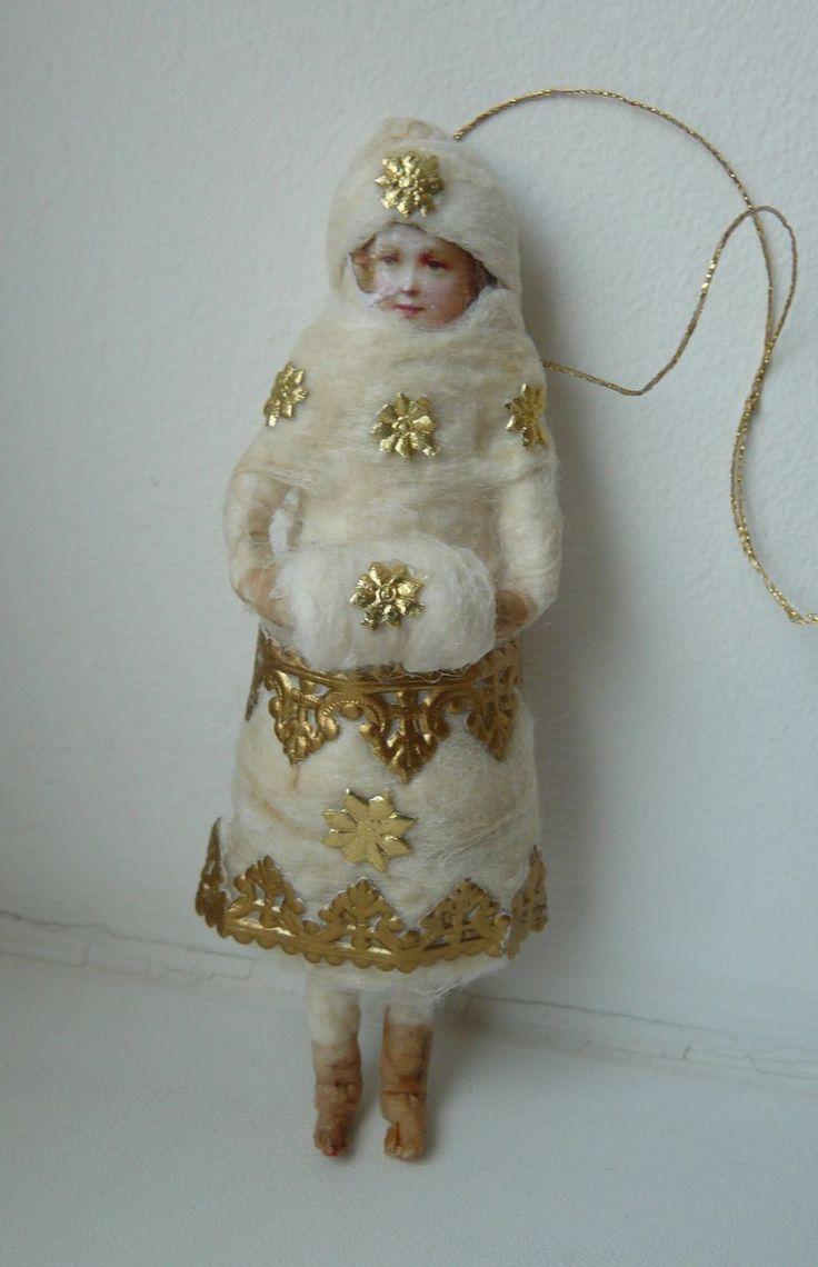 http://www.ebay.de/itm/261643695478?_trksid=p2055119.m1438.l2649