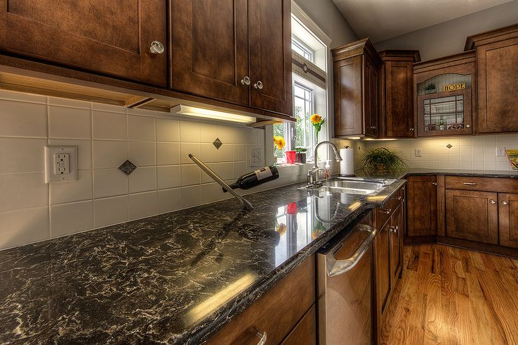 Cambria Countertops Laneshaw Cambria Quartz Finished