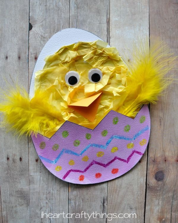 http://www.iheartcraftythings.com/2015/03/hatching-chick-craft-free-pattern.html?utm_source=bp_recent