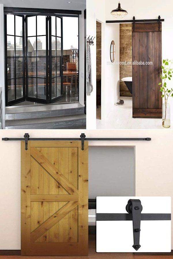 Retractable Doors Interior Aluminium Sliding Doors Bedroom With Sliding Glass Doors In 2020 Aluminium Sliding Doors Sliding Glass Door Doors Interior