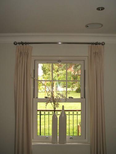 UPVc, Vertical Sliding sash Windows London, Croydon, Bromley, Sutton | Osborn Glass & Sash WIndows
