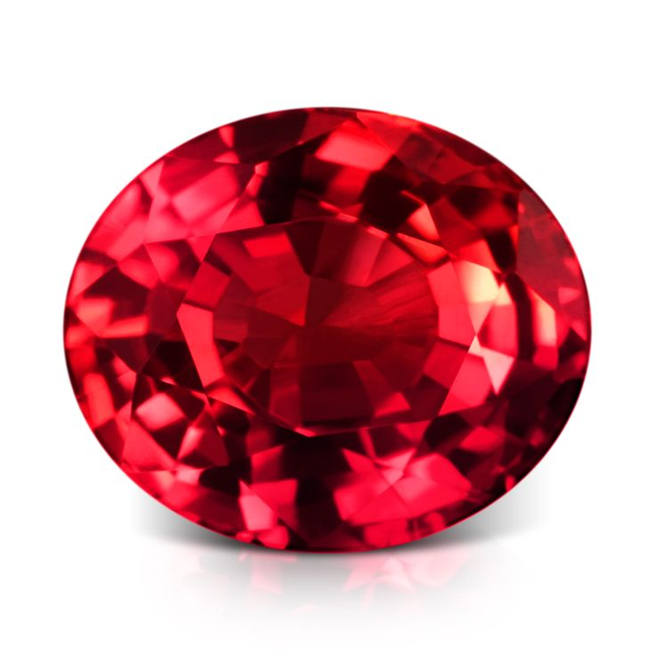 Ruby – Ruby also known as Manik. The Stone of Pinkish Red color, it generally occurs in crystal of six sided prism. Ruby is the Gemstone, used to enhance …