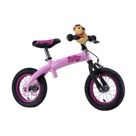 RT Велобалансир-велосипед Hobby-bike RT original ALU New 2016 Pink  — 8124р.  Велобалансир-велосипедHobby-bike RT original ALU New 2016 Pinkмарки RT для девочек. Велобалансир-велосипедHobby-bike выполнен в новом дизайне. У модели новые красивые переливающиесяанодированные обода, перламутровая покраска. Резиновые колеса обеспечат хорошуюамортизацию и проходимость, а за безопасность отвечает ручной тормоз.Вся система педалей устанавливается легко и также снимается. Без педалей ребенок…