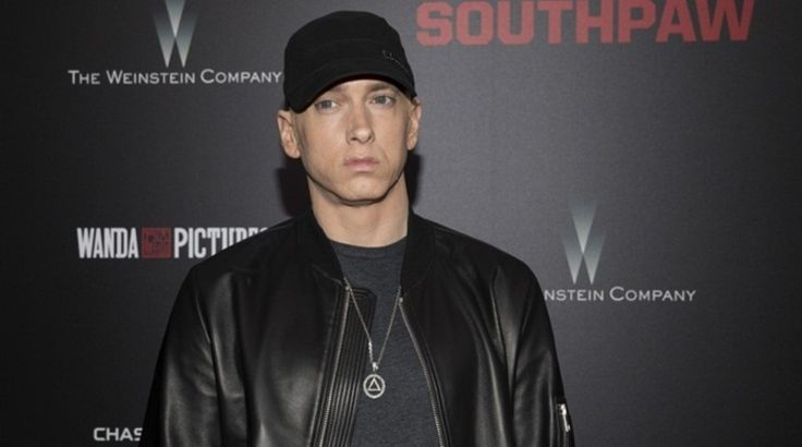 Eminem New Album 2016 Release Date: Drops Out of Forbes, Financial Trouble? - http://www.fxnewscall.com/eminem-new-album-2016-release-date-drops-out-of-forbes-financial-trouble/1945513/