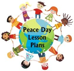 World Peace News : Peace day's quotes