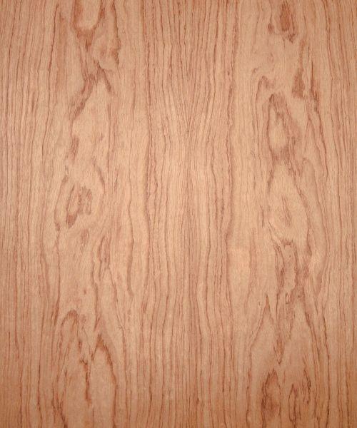 82 best Peel & Stick Veneer Species images on Pinterest   Plywood, Wood veneer and Bamboo
