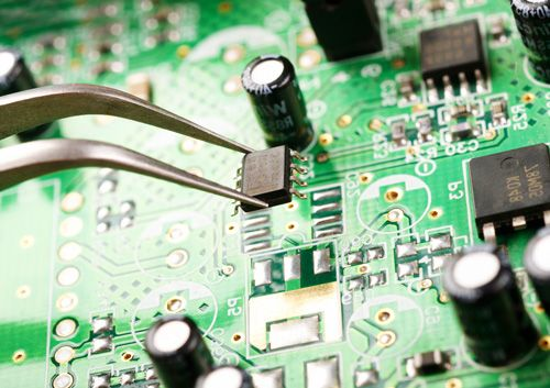 RSP Inc. is the expert that you can rely on for the best #PrintedCircuitBoardAssembly Services in China.