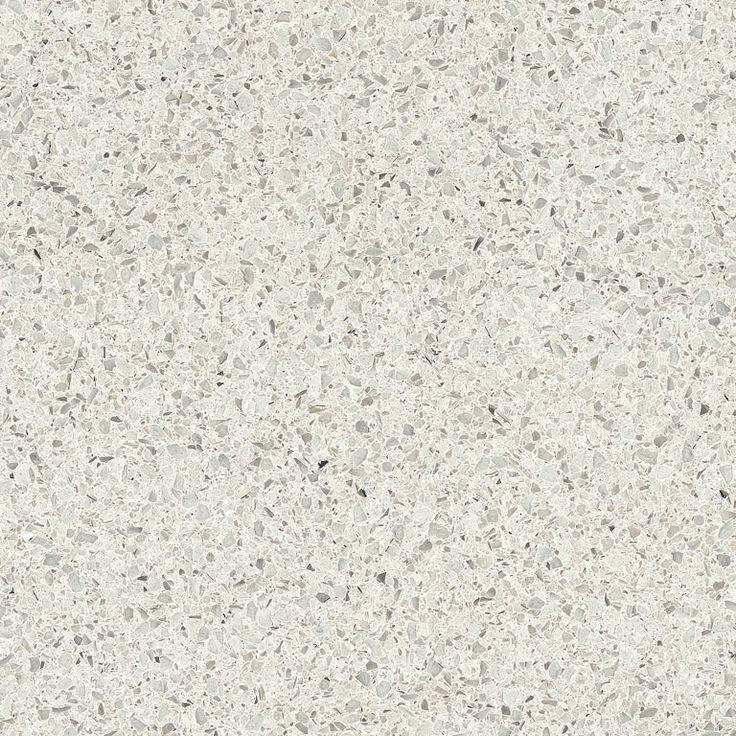 """""""White Star"""" #granite #stone #quartz"""