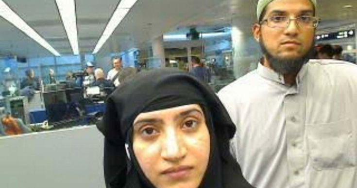 FBI desbloqueia iPhone de terroristas e encerra processo contra Apple