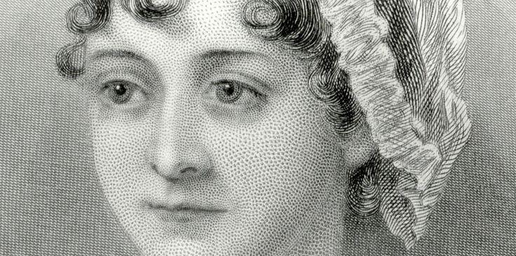 Jane Austen, auteure de nombreux romans intemporels et souvent adaptés au cinéma tels Orgueil et Préjugés ou Emma, a mené une vie paisible et familiale dans la campagne anglaise jusqu'à sa mort en 1817. Malade, l'écrivaine décède à l'âge de 42 ans dans les bras de sa soeur Cassandra Austen, celle-ci écrit à l'une des plus proches amies de Jane, racontant les circonstances de sa mort ainsi que son désarroi face à cette perte immense.