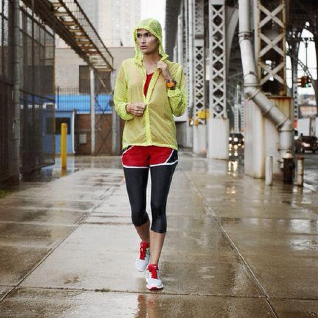 13 best images about Funky leggings for gym! on Pinterest | Spinning Gym outfits and Yoga.