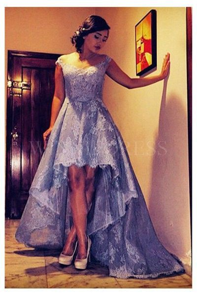 Description+ 1,+Material:+tulle,+lace,+beads,+sequins,+elastic+satin,+beads,+sequins.+  2,+Color:+picture+color+or+other+colors,+there+are+126+colors+are+available  3,+Size:+standard+size+or+custom+size,+if+dress+is+custom+made,+we+need+to+size+as+following+ bust______+cm/inch+ waist______...