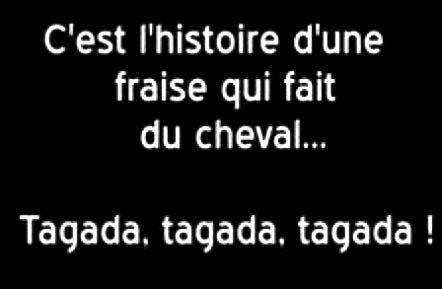 Roulement de tambour ! #jeu_de_mot https://www.15heures.com/photos/p/40196/