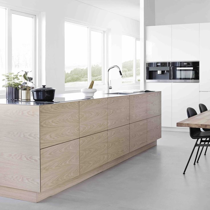 6 Tips For A Kitchen You Can Love For A Lifetime: 17 Best Images About Multiform