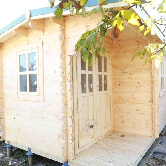 17 Best Images About Tiny Or Prefab Or Container Homes