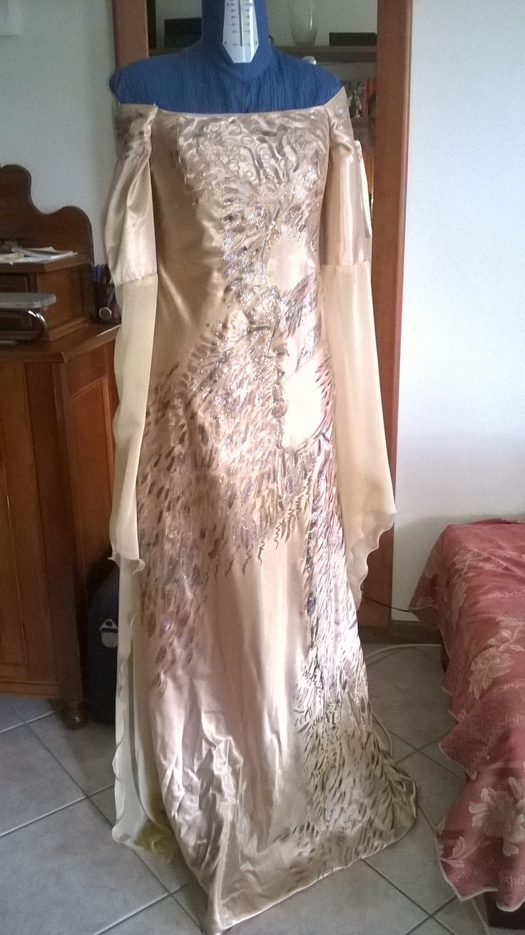 Eccezionale Abbigliamento Gotico Stile Vittoriano UV46 » Regardsdefemmes TN61