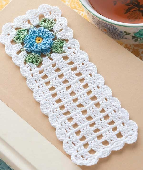 Free Crochet Patterns Using Size 3 Thread : 17 Best images about Joan with crochet on Pinterest ...