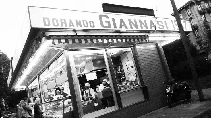 Giannasi